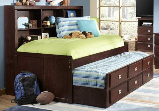 Bedroom Furniture Stores In Columbus Ohio Stunning Decorating Design