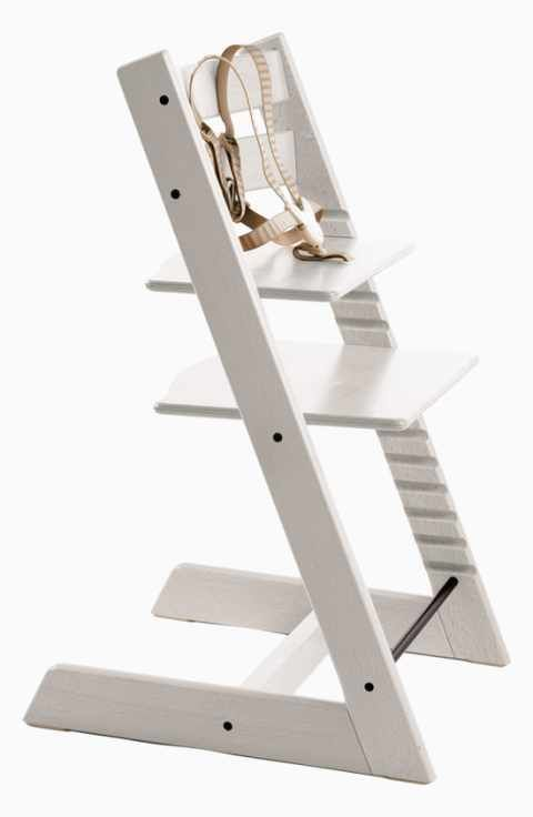 Babymobel Design Idee Stokke Permafrost. 34 best stokke love ...