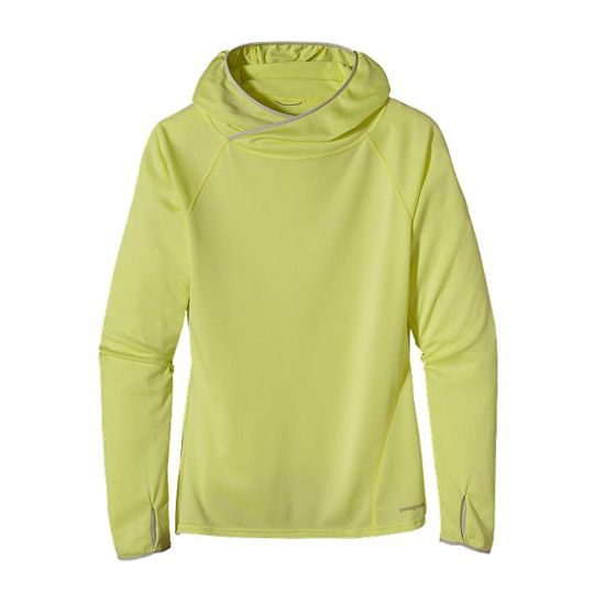 Patagonia Outlet Locations & PATAGONIA WOMEN'S SUNSHADE HOODY