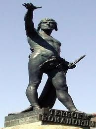 estatuas famosas del mundo - Buscar con Google