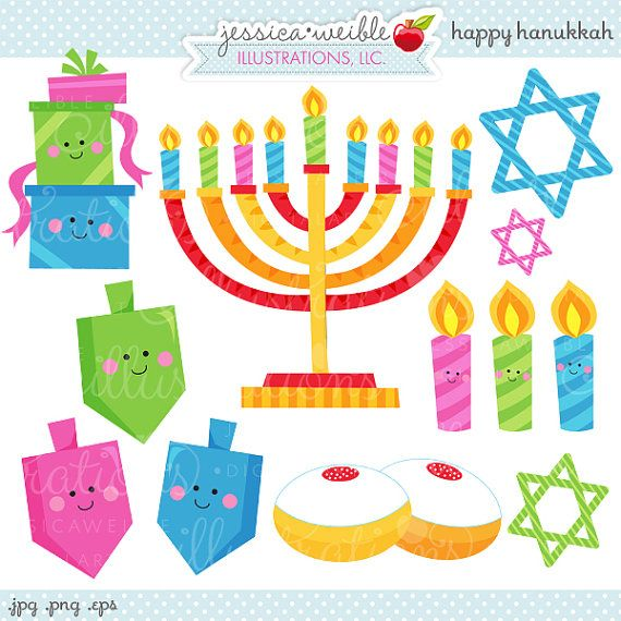 wishes for jewish new year