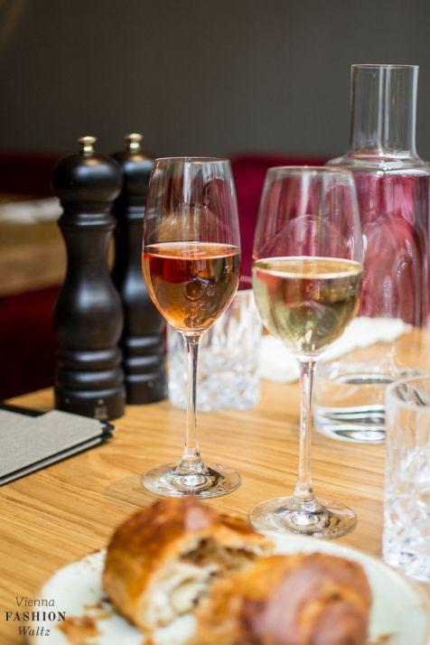 Wien Tipp: Champagner Frühstück in Wien | Speis & Trank im Wein&Co | Vienna Insider Tips