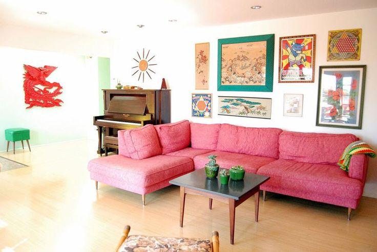 62 best Living Room images on Pinterest