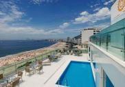 trivago.com.br - Compare preços de mais de 721863 hotéis e escolha o seu melhor hotel