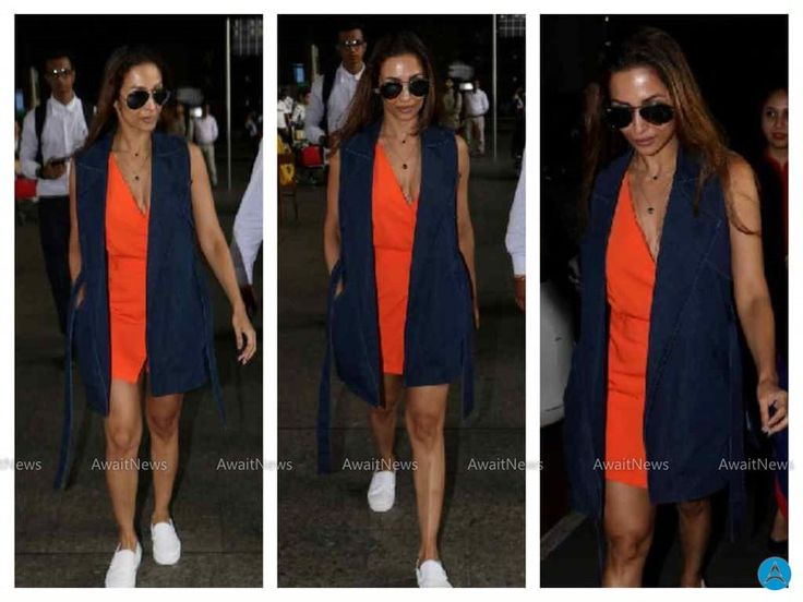 Malaika Arora, Actress Malaika Arora, Actress Malaika Arora Hot Pics, Malaika Arora Hot Photos In Orange Playsuit, Actress Malaika Arora Latest Images, Actress Malaika Arora Rare Images, Malaika Arora Photoshoot Stills, Actress Malaika Arora Leaked Pics,  Actress Malaika Arora Unseen Stills, Actress Malaika Arora Pics, Actress Malaika Arora Photo Gallery, Actress Malaika Arora Stills, Actress Malaika Arora Wallpapers, Actress Malaika Arora Latest Photos