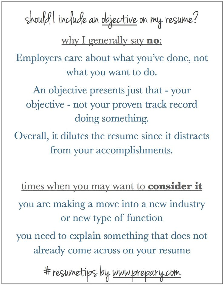 17 best ideas about resume career objective on pinterest resume career objectives for resume and resume builder
