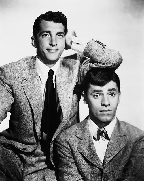 Alvin Corwin is low man on the totem pole, and goes from one mishap to another at an army training camp in World War II  .A War With the Army - 1950 - first movie with Dean Martin and Jerry Lewis as a comedy team.