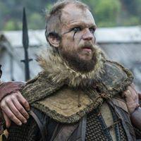 Full.Watch Vikings Season 5 Episode 1 (2017) Online Vikings 5x0