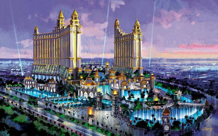 Macau Gambling. Gambling In #Macau China. Play Real Money #Casino Games Online From Macau China. Gamble On Mobile Smartphone's From Macau.