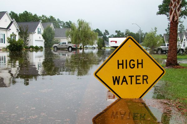 Ask ERIE:  Do I really need to buy flood insurance?  Contact Klinger Insurance Group today to get your free flood insurance quote.  http://www.eriesense.com/ask-erie-i-dont-live-in-an-area-thats-prone-to-flooding-do-i-really-need-to-buy-flood-insurance/#.VMZgkqN0yM8