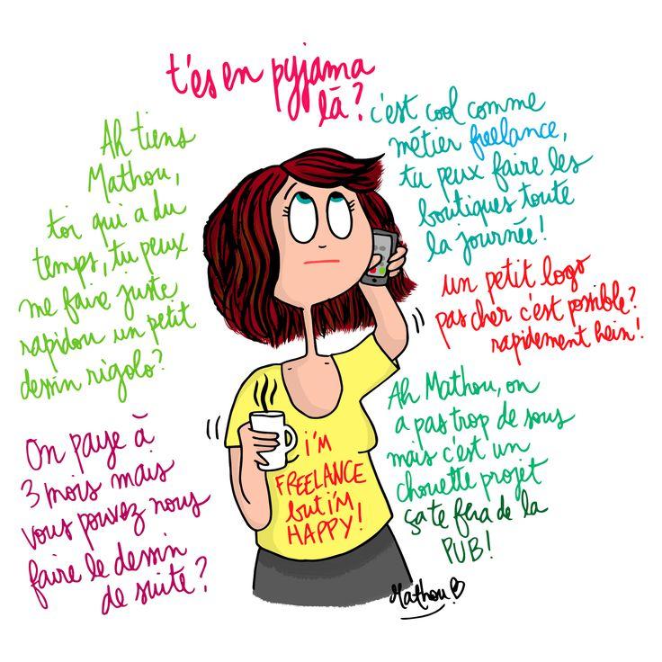 102 Best Images About Crayon D Humeur Bd On Pinterest