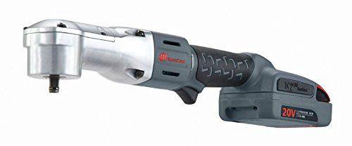 Ingersoll Rand W5330-K1 Impact Wrench