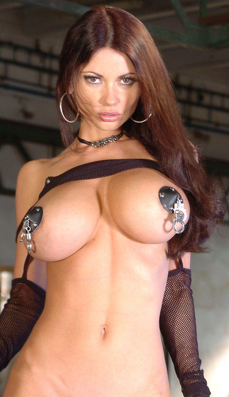 Teenie bikini boobs cck