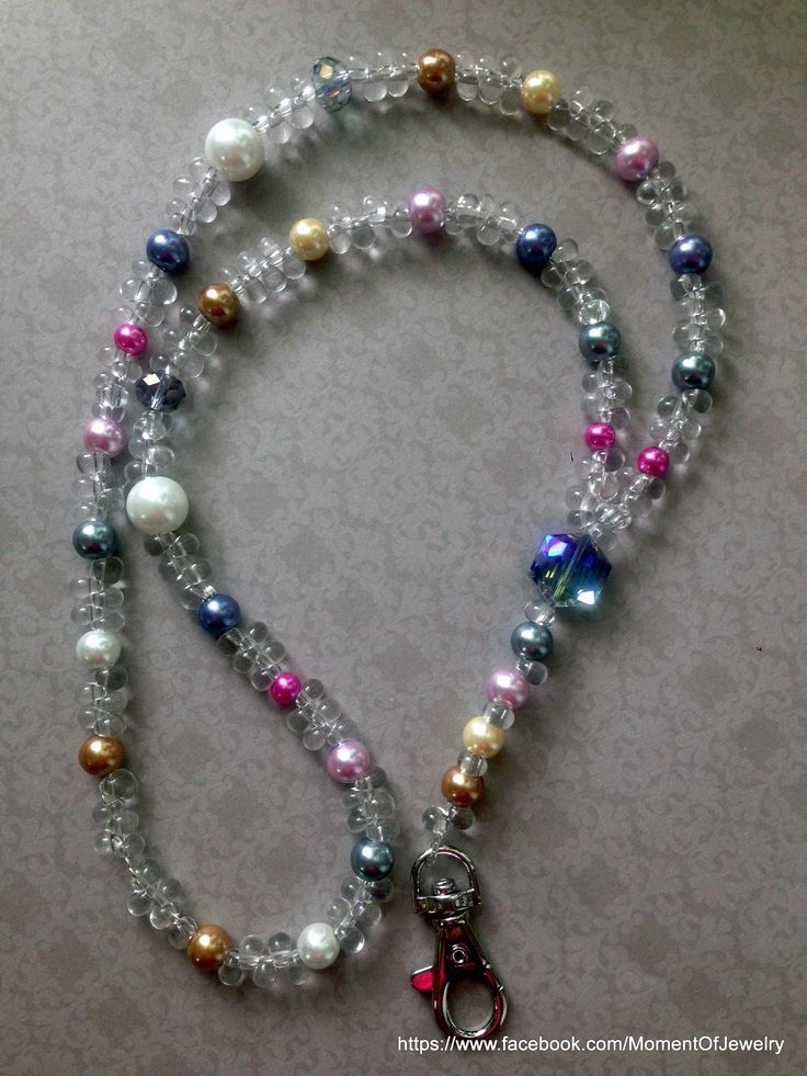 https://www.facebook.com/MomentOfJewelry Handmade necklace to key.