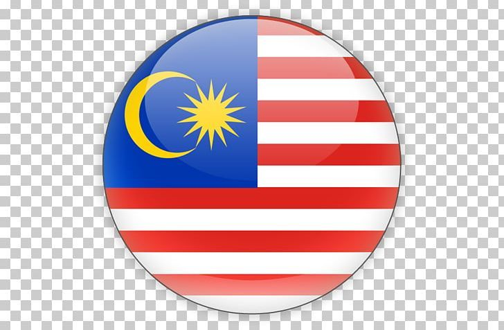 Flag Of Malaysia Flag Patch Png Circle Flag Flag Of Malaysia Flag Of The United States Flag Patch Malaysia Flag Flag Patches Flag