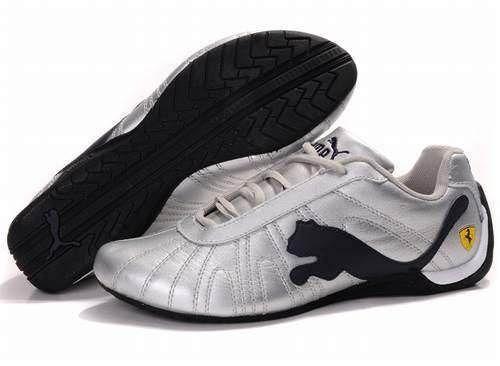 Chaussures puma,chaussures puma femme,puma homme,puma pas cher - http://www.2016shop.eu/views/Chaussures-puma,chaussures-puma-femme,puma-homme,puma-pas-cher-14378.html