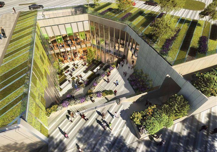 Marymount University Interior Design Endearing Design Decoration
