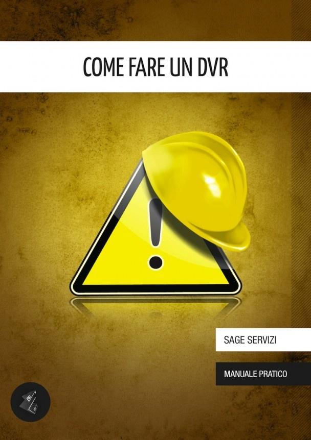 Come fare un DVR - #ebook