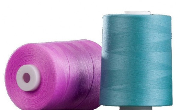 Il policotone, una combinazione tra i pregi forniti dal cotone e la resistenza apportata della fibra sintetica: cotone misto a poliestere.