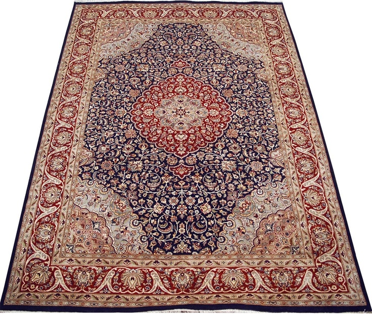 132 Best Oriental Rugs Images On Pinterest Handmade Rugs