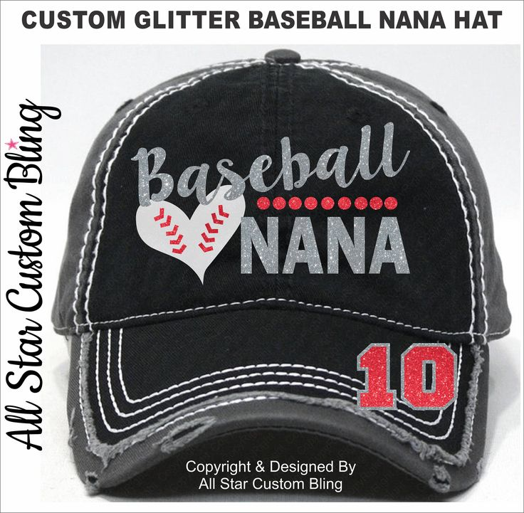 25 unique custom baseball hats ideas on
