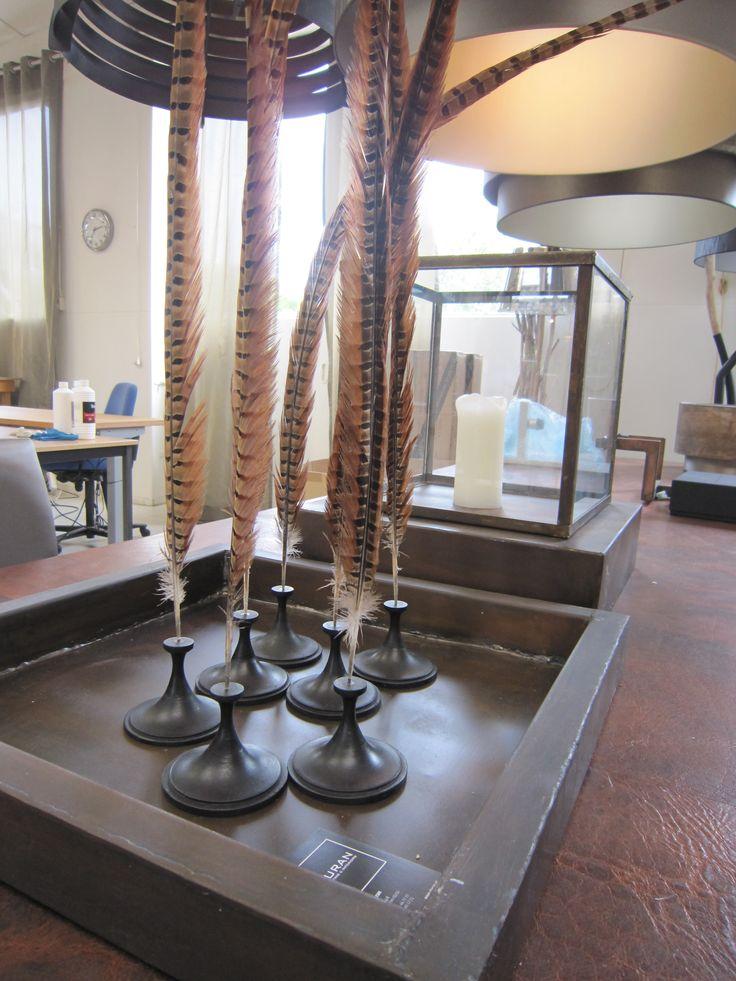 lampen niederlande auflistung abbild und bbdbefbcbffbcebff lighting interiors