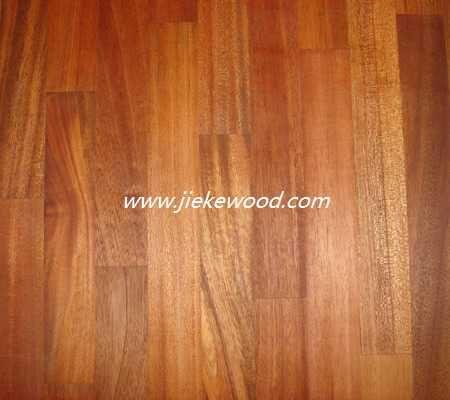 Mahogany Wood Worktops