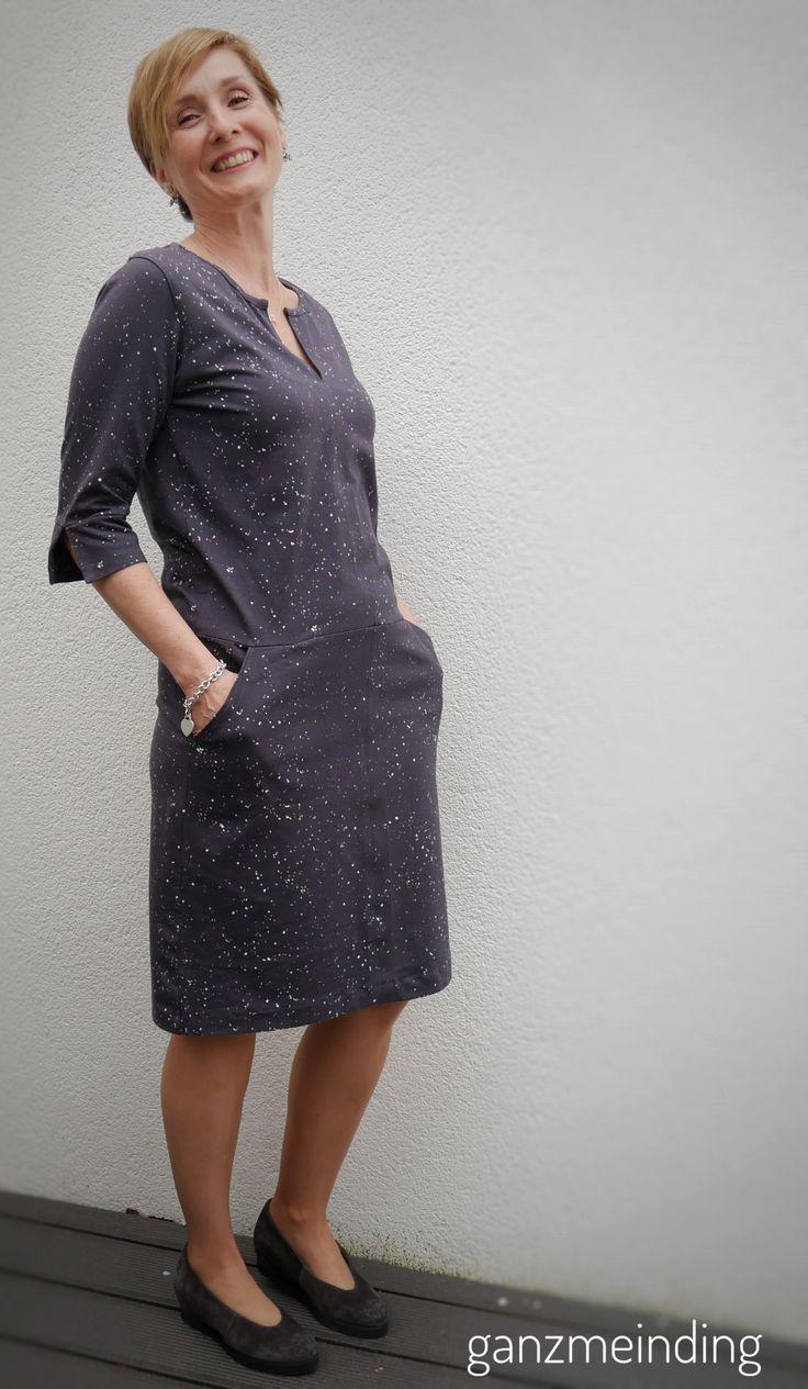 112 best Kleider images on Pinterest   Homecoming dresses straps ...