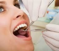 Dentist point cook aids to provide superior quality of services like the gum problems, filling, root canal braces, veneers, to guiding for every day oral care.