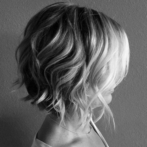 Lite frisyr inspiration….