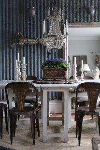 """K&Co. Antiques´s blog.: """"Create your own style""""...bolig indretning efter mit hjerte."""