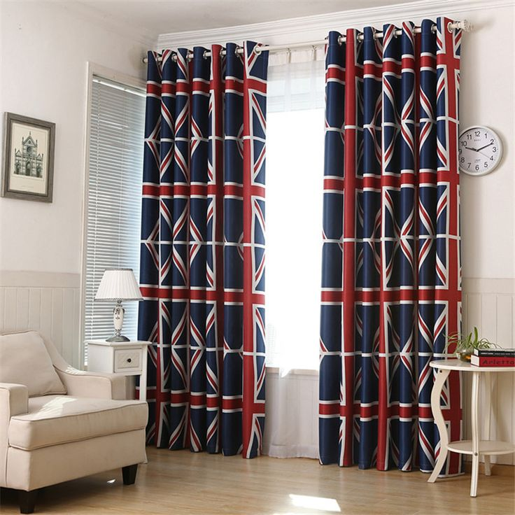 british print shaded balcony curtains simple kids bedroom curtains modern living room curtains high drawings vertical