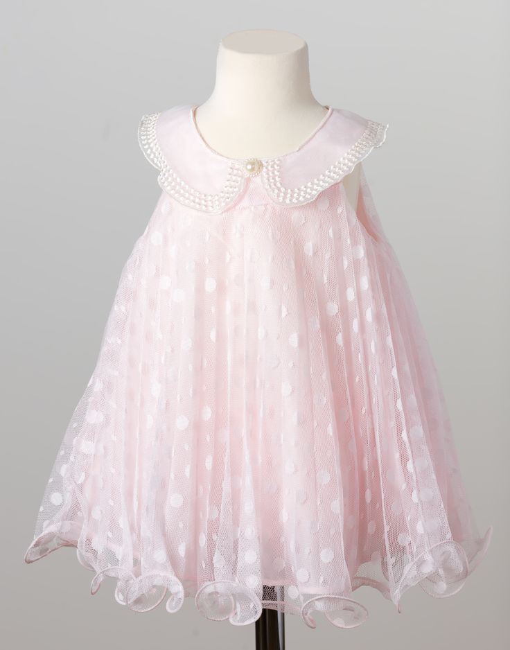 Babymode der Bonnie Jean Kollektion gibts jetzt auch bei dreamdress.at! #baby, #babygirl, #babymode, #babykleid, #cutebaby, #onlineshopping, #bonniejean, #traumkleid, #flowergirl, #pinkdress