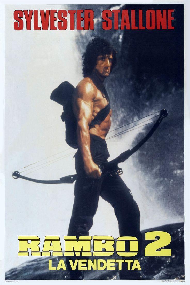 First-font-b-Blood-b-font-Rambo-Classic-Movies-Poster-Silk-Canvas-Fabric-Print-Posters-Of.jpg (JPEG-Grafik, 1000×1500 Pixel) - Skaliert (42%)