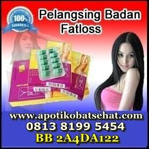 Obat Pelangsing Badan Fatlos Super klik www.apotikobatsehat.com hp.081219995454-08170020171 BB 2A4DA122
