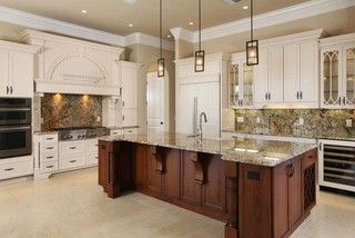 21 Best Kitchens By Quality Cabinets Images On Pinterest Quality Cabinets Kitchen Ideas And
