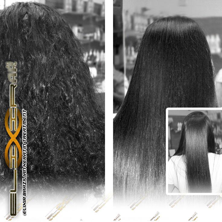 La solucion a tus problemas Capilares: ENVIOS GRATIS Y 20% DE DESCUENTO. Para PRECIOS visite  . Deja tu cabello liso perfecto, brillante como la seda, sin frizz y sano por NOVENTA DIAS. Envios gratis y ofertas en Elixir Cacao Keratina Alisadora para el Pelo. #cabellolindo #cabellobonito #cabellocerofrizz #cabelloliso #cabellosano #elixirkeratin #tratamientokeratina #keratinaalisadora #queratinaparapelo #cabellosano