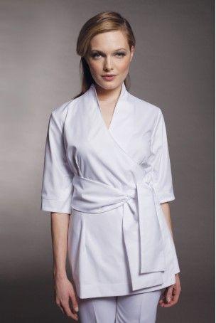 http://www.beautystreet.fr/Sante/142-2031-thickbox/kimono-antigua-blanc.jpg