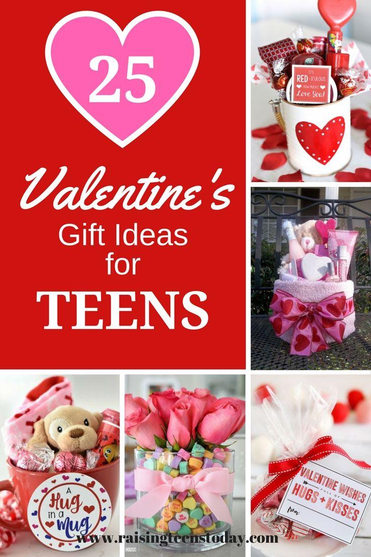 25 Simple Diy Valentine S Gift Ideas For Teens Valentinesday Valentinesdaygiftideas Valentinesd Teens Valentines Valentine Gifts Valentine Gifts For Boys