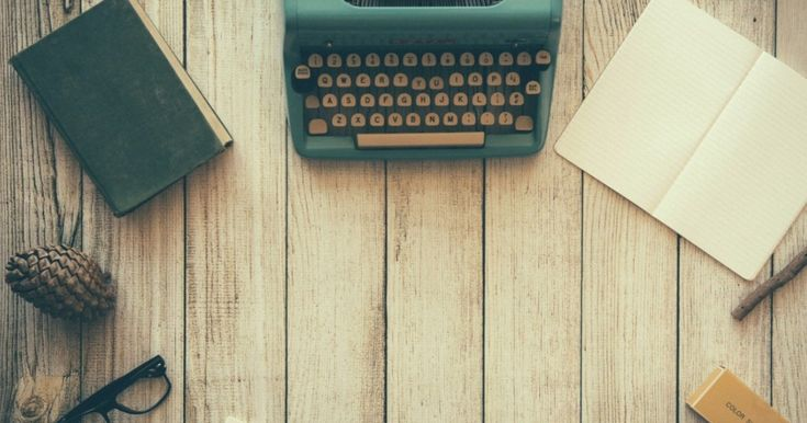 Blogowanie bez przemocy. Podstawy komunikacji empatycznej dla blogerek. Poznaj 9 wskazówek, które pomogą Ci zbudować lepsze relacje z Twoimi czytelnikami. #porozumieniebezprzemocy #nvc #blogowanie