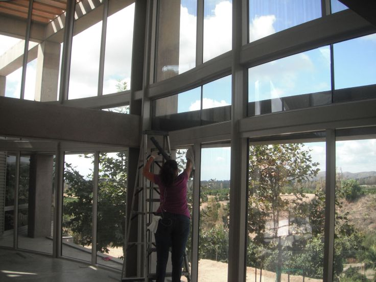 Hire window cleaners Melbourne are professional and affordable for cleaning purpose  and make the most value in the area.