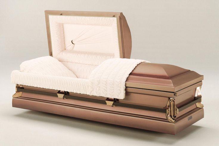 Merchandise browning funeral home kingwood wv funeral