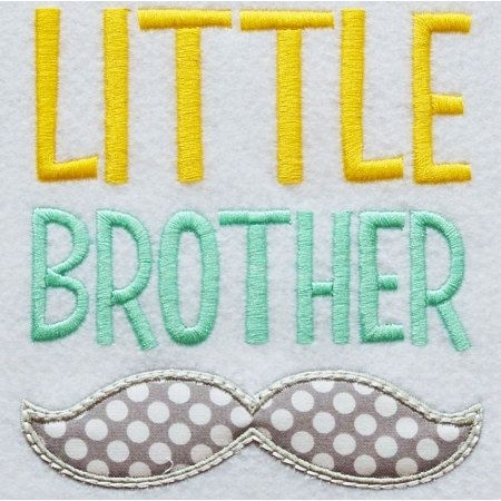 SAMPLE SALE: Little Sister, Little Brother, Sibling Shirts New Sibling Gift Shirt, Pregnancy Announcement, Baby, Toddler, Bodysuit, T-Shirt