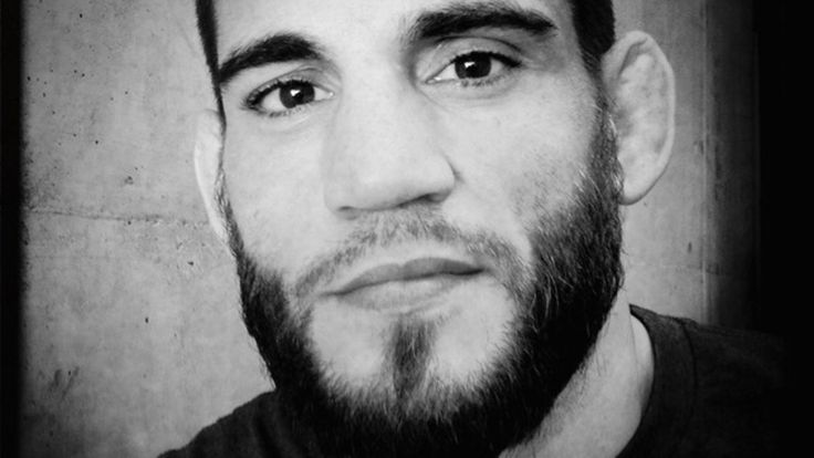Jon Fitch receiving sponsor pay in e-currency (Nautiluscoin) | #cryptocurrency #altcoin #bitcoin #Nautiluscoin #NAUT #exposure #acceptance #MMA #WSOF