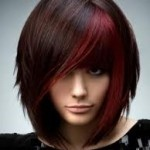 Best Home Hair Color for Brunettes - Brunettes Home Hair Color Ideas Hair Style Hair Style Ideas AdvancedHairStyle.Com