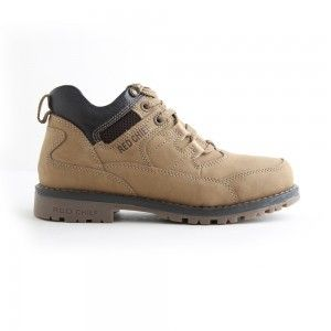 RC2401 Shoes: Casual Shoes Online in India, Men Shoes Online