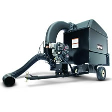 Agri-Fab 55188 Mow-N-Vac Tow Behind Lawn Vacuum at Leaf Blowers Direct includes free shipping, a factory-direct discount and a tax-free guarantee.