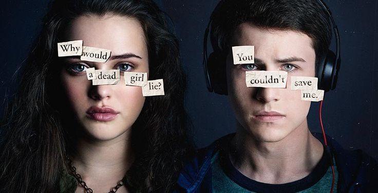 Hannah, Clay