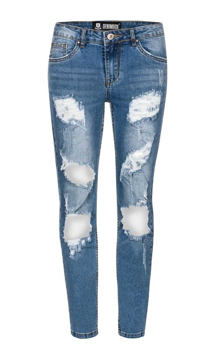 raw jeans, boyfriend jeans, denimbox jeans, distressed jeans, ripped jeans