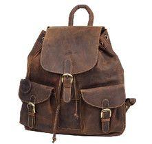 PLECAK SKÓRZANY DUŻY 1711-25 Skórzany plecak z kolekcji Vintage #greenburry #GreenburryPolska #vintage #torby#plecak #plecakskórzany #butikmulticase www.greenburry.pl/